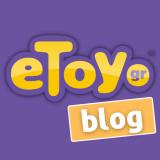 blog.etoy.gr